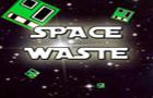 SpaceWaste