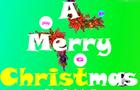 game 4 Christmas