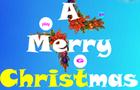 game 4 Christmas 2