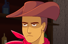 Sheriff McGyro