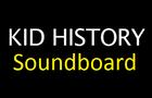 Kid History Soundboard