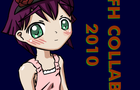 FH Flash Collab 2011