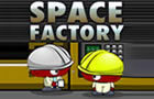 Space Factory