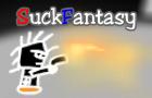 Suck Fantasy