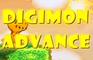 Digimon Advance