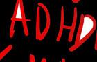 ADHD: Short: Bank
