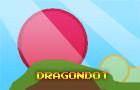 Dragondot