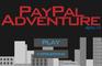 Paypal Adventure
