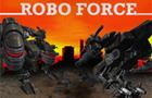 Robo Force