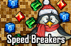 Speed Breakers Deluxe