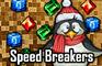 Speed Breakers Deluxe
