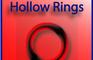Hollow Rings