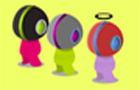 Robot_dance