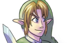 Zelda Uncut- Preview
