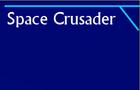 Space Crusader