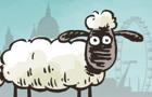 Home Sheep Home 2: London