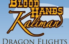 BHK: Dragon Flights