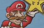 Apocalypse Mario
