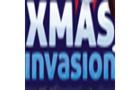 Xmas Invasion