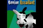 Bovine Assailant