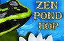 Zen Pond Hop