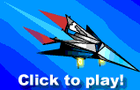 Sky King the game (v1.23)
