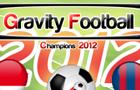 Gravity Football2012 1.1
