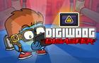 DigiWoog Disaster (Woogi)