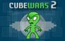 CubeWars 2
