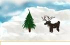 christmas elf's job
