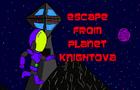 Planet Knightova