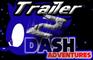The 2nd Dash Trailer
