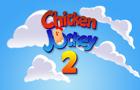 Chicken Jockey 2