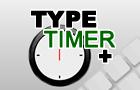 Type Timer +
