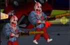 Zombie Apocalypse 2011