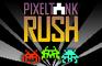 Pixeltank Rush!