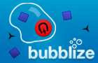 Bubblize
