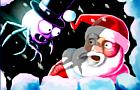 Draka 2:No More Christmas