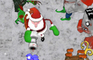 Santa Xmas Nightmare 3