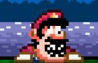 Mario's Castle Collab 2