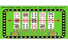 Draw Poker Slots