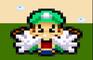 Luigi's Adventure Ep 1