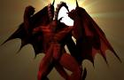 Hellscape Torment