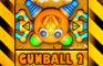 GunBall 2:Emperor Revenge