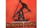 Skullhunter: players pack