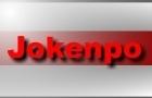 PPT Jokenpo