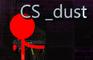 CS _dust