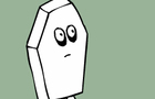 Coffin Boy