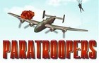 Paratroopers 2