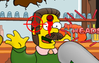 Flanders Killer 5